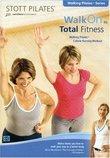 STOTT PILATES: Walk On to Total Fitness