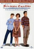 Sixteen Candles (High School Reunion Collection)