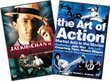 Black Dragon / The Art of Action