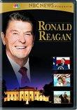 NBC News Presents - Ronald Reagan