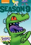 Rugrats: Season 9