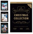 Hallmark Hall of Fame Triple Feature - Christmas Collection 3-DVD Set