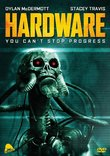 Hardware (2-Disc Limited Edition)