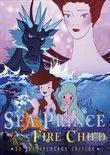 Sea Prince & The Fire Child