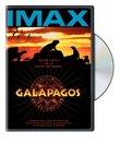 Galapagos (IMAX)
