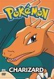 Pokemon 10th Anniversary, Vol. 3 - Charizard