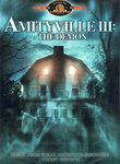 Amityville III: The Demon
