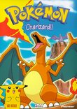 Pokemon - Charizard! (Vol. 15)