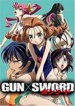 Gun Sword 5 - Tainted Innocence