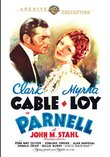 Parnell (1937)