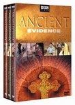 Ancient Evidence Collection (Mysteries of the Old Testament/Mysteries of Jesus/Mysteries of the Apostles)