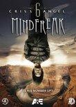 Criss Angel: Mindfreak Season 6