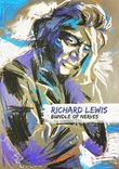 Richard Lewis: Bundle of Nerves