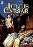 Handel - Julius Caesar / Mackerras, Baker, Masterson, English National Opera