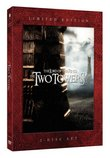 The Lord of the Rings - The Two Towers (Theatrical and Extended Limited Edition)
