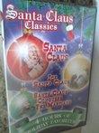 Santa Claus Classics II