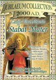 Luigi Boccherini - Stabat Mater (Jubilaeum Collection 2000 A.D.)