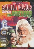 Santa Claus Conquers The Martians (Digitally Remastered - Color)