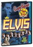 Casey Kasem's Rock n' Roll Goldmine - Elvis - The Echo Will Never Die