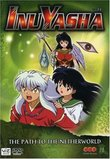 Inuyasha, Volume 51: The Path to the Netherworld