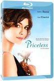 Priceless [Blu-ray]