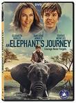 Elephant's Journey, An