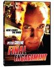 Final Engagement