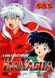 Inuyasha - A Girl's Best Friend (Vol. 2)