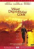 What Dreams May Come (Spec)