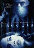 I Accuse [DVD] John Hannah, Estella Warren
