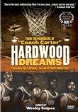 Hardwood Dreams, Vol. 1/Hardwood Dreams, Vol. 2