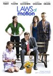 Laws of Motion DVD