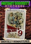 Women in Cellblock 9 ? Digitally Remastered