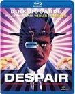 Despair [Blu-ray]