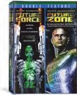 Future Force / Future Zone Double Feature