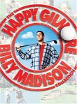 Billy Madison/Happy Gilmore Collection (Full Screen Edition)