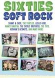 Sixties Soft Rock