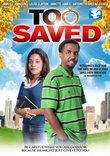 Too Saved