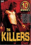 The Killers 10 Movie Pack