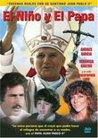 El Nino Y El Papa