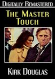 The Master Touch - Digitally Remastered
