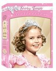Shirley Temple - America's Sweetheart Collection, Vol. 1 (Heidi / Curly Top / Little Miss Broadway)