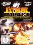 Extreme Impact - Violent, Horrifying Crashes, Fires and Blow-Ups