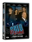 Cold Squad - The Complete First Season