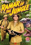 Ramar of the Jungle - Volume Eight