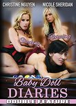 Baby Doll Diaries (Double Feature)