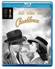 CASABLANCA (1942) [BLU-RAY]