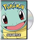 Pokemon 10th Anniversary, Vol. 4 - Squirtle