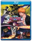 Bleach the Movie: Hell Verse [Blu-ray]