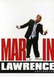 Martin Lawrence Celebrity Pack (Big Momma's House / Rebound / Black Knight)